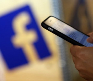 Facebook разрабатывает новые инструменты для отслеживания социального дистанцирования
