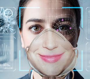 Рывок технологий: как коронавирус ускорил развитие систем Face ID