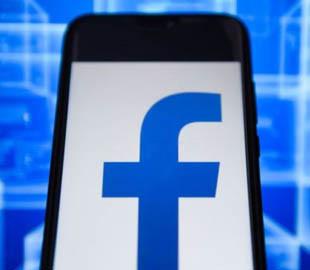 Facebook заплатит 5 млрд долларов из-за утечки данных пользователей