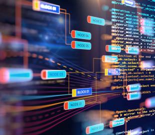 Обнаружена новая разновидность вредоносного ПО Mirai, поражающая устройства Интернета вещей
