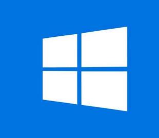 Команды Windows, которые ускорят вашу работу