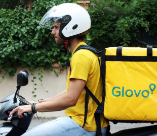 Конфиденциальные данные пользователей сервиса Glovo выставлены на продажу в даркнете