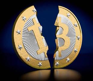 Крупный инвестор прогнозирует крах биткоина