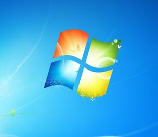 Windows 7 лучше подходит для игр, чем Windows 10