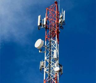 Названы риски от вышек сотовой связи, расположенных рядом с домом