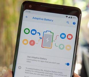 Как продлить время работы Android-смартфона с помощью спящего режима