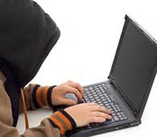 Интернет-мошенника из Шостки привлекут к уголовной ответственности