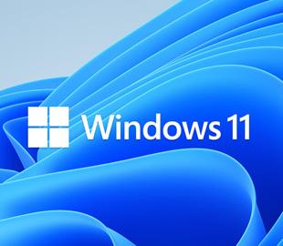 Microsoft обновит приложение «Фотографии» в Windows 11