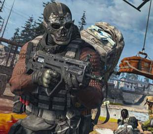 Скандал в Call of Duty: Warzone – приобретение скинов облегчает игру