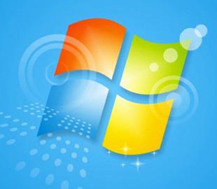 Как исправить долгою загрузку Windows 10 и 7 при включении