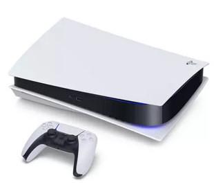 Sony и Microsoft приберегли на будущее анонсы самых впечатляющих игр для новых консолей