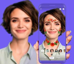 Viber добавил для украинцев новую забавную функцию