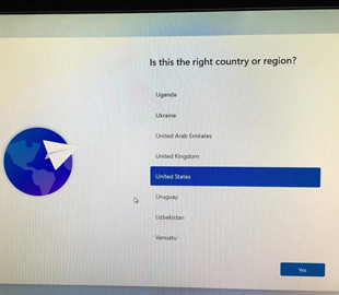 Энтузиаст запустил Windows 11 на одноплатном компьютере Raspberry Pi 4