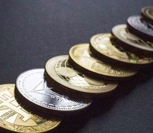 Разведка США разрабатывает собственную криптовалюту