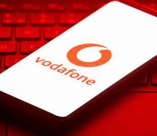 Vodafone повысит на 22-27% абонплату в старых тарифах
