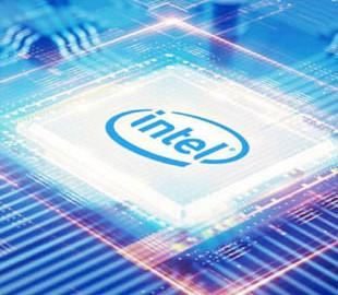 Intel создает первые 7-нм процессоры с возможностями, которых раньше не было