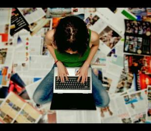 Борьба за рейтинги между украинскими онлайн-СМИ обострилась