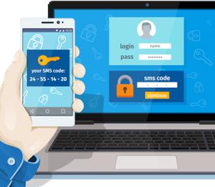 Новый вирус для Android позволяет обходить двухфакторную аутентификацию