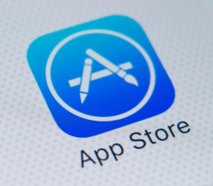 Apple изменила правила применения платежных систем в приложениях App Store
