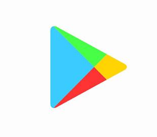 В Google Play появилась новая функция