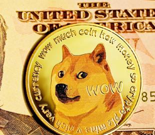 Нешуточные миллионы: американец разбогател на мемном Dogecoin благодаря твитам Маска