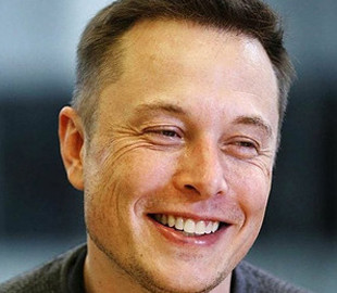 Илон Маск отказался признавать земные законы в будущей колонии на Марсе