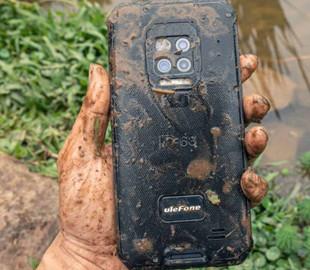 Названо найміцніші моделі смартфонів на думку експертів