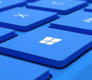 Windows 10 (2004) продолжает оставаться самой популярной версией ОС