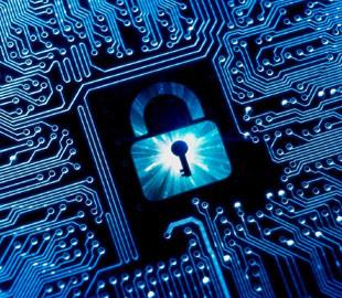Эксперты по кибербезопасности назвали точки риска при работе из дома