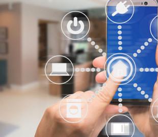 Подключение большого количества интеллектуальных устройств к Интернету вещей ставит под угрозу конфиденциальность пользователей