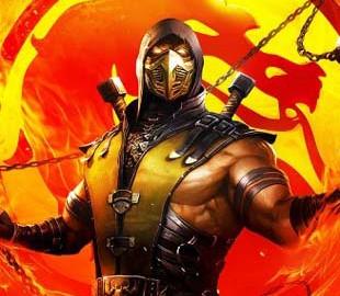 Энтузиаст разгадал непростой секрет Mortal Kombat 11