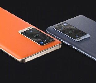 Раскрыты характеристики смартфона Vivo X70