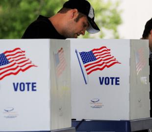 Правительство США заплатит $10 млн за сведения о хакерах, пытающихся вмешаться в выборы