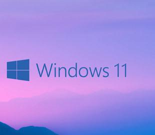 Microsoft выпустит 7 разных версий новейшей Windows 11
