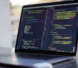 Хакеры разработали 11 способов взломать iOS, Android и Windows