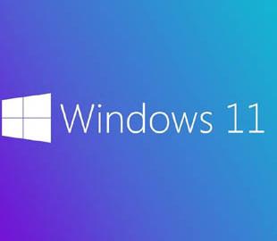 В сети появилась информация о выпуске Windows 11 с бесплатной лицензией