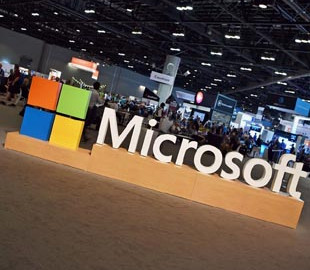 Украинец обокрал Microsoft на 10 миллионов долларов