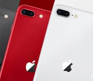 Чем iPhone 9 будет отличаться от iPhone 9 Plus