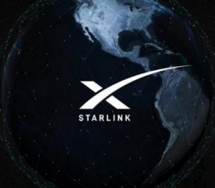 Илон Маск представил технологию, которая сделает спутники Starlink незаметными