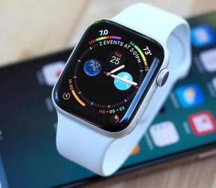 Гаджеты Apple будут следить за слухом хозяина
