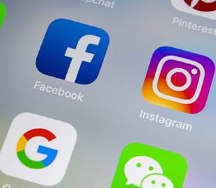 Google, Facebook, Twitter и TikTok пообещали усилить защиту женщин в интернете