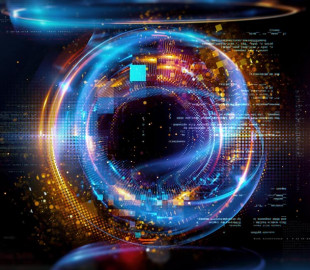 Европейская комиссия выбрала консорциум компаний для разработки квантового Интернета
