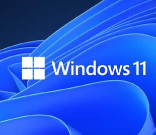 Windows 11 назвали «головной болью» для компаний