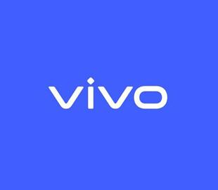 Vivo может представить свой первый смартфон с 5G на следующей неделе