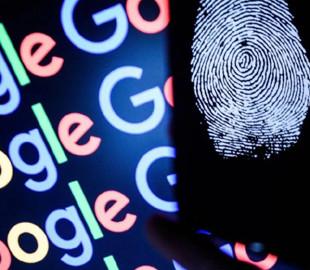 Google предупредит пользователей при взломе учётной записи