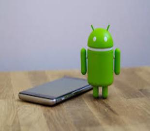 Исследование: смартфоны Android собирают данные о владельцах и обмениваются ими с третьими сторонами