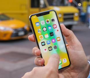 Как на iPhone заблокировать вызовы от неизвестных абонентов