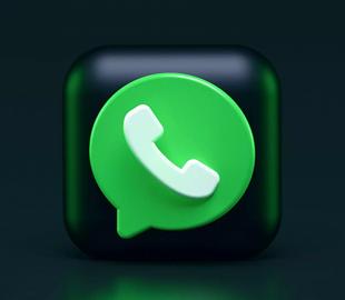 В WhatsApp для Android меняют пользовательский интерфейс