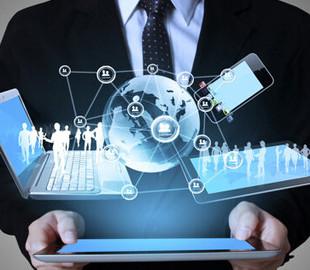 Опубликован рейтинг лучших IT-работодателей Украины 2020 года