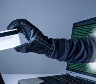 Нацбанк предупредил об аферах с платежными картами украинцев